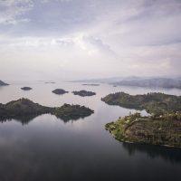 אגם קיבו